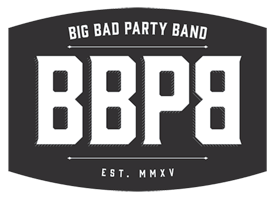 Big Bad Party Band