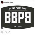 bigbadpartyband