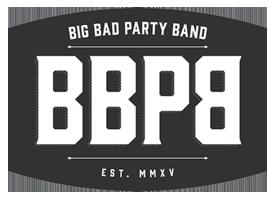 Big Bad Party Band